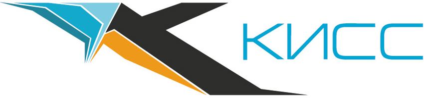 Ковровские Информационные Сети и Системы